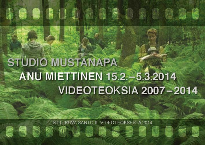 mustanapa_kutsu_miettinen_web_