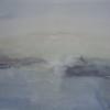 Kieto 1, Akvarelli 2010-2011, Anu Miettinen
