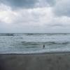 Se oli näkymätön kuin meren suola- valokuva. Anu Miettinen.