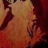 omaelämänkerrallinen maalaus, Anu Miettinen