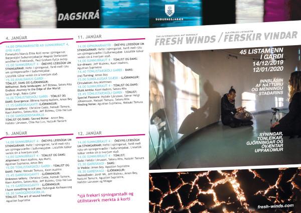 frehswinds_dagskraprogram2020