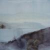 Kieto 3, Akvarelli 2010-2011, Anu Miettinen